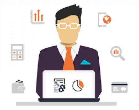 Wat doet een Account Accountmanager?